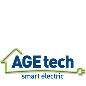 AGETech smart electric